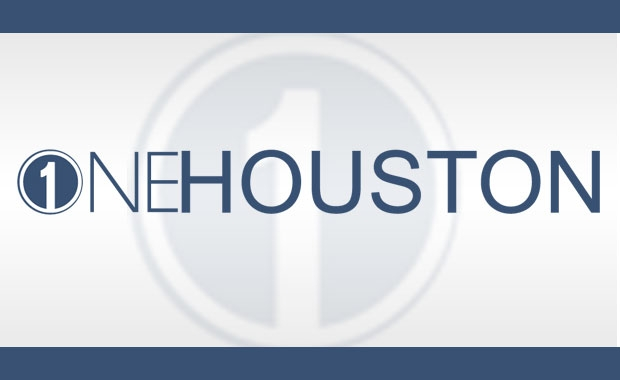 IEmployees key to OneHouston cost-cutting initiative