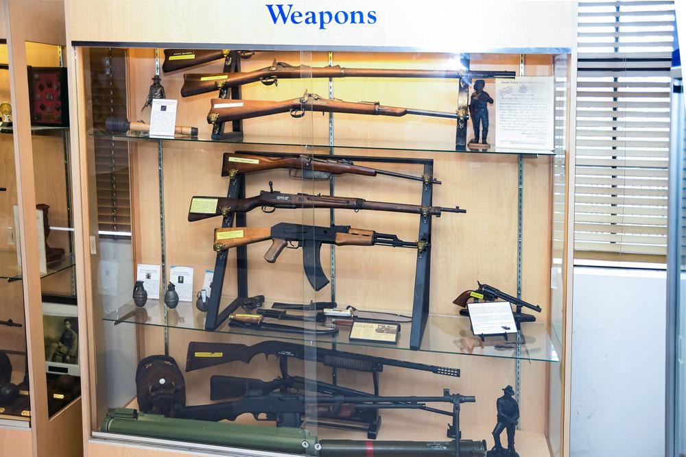 Weapons-display2web