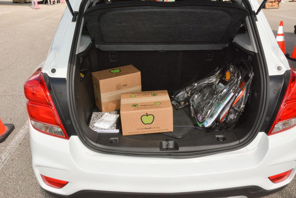 Food-Bank-box-and-school-supplies